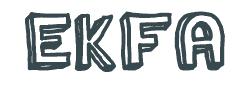 EKFA – Energy Kit For All